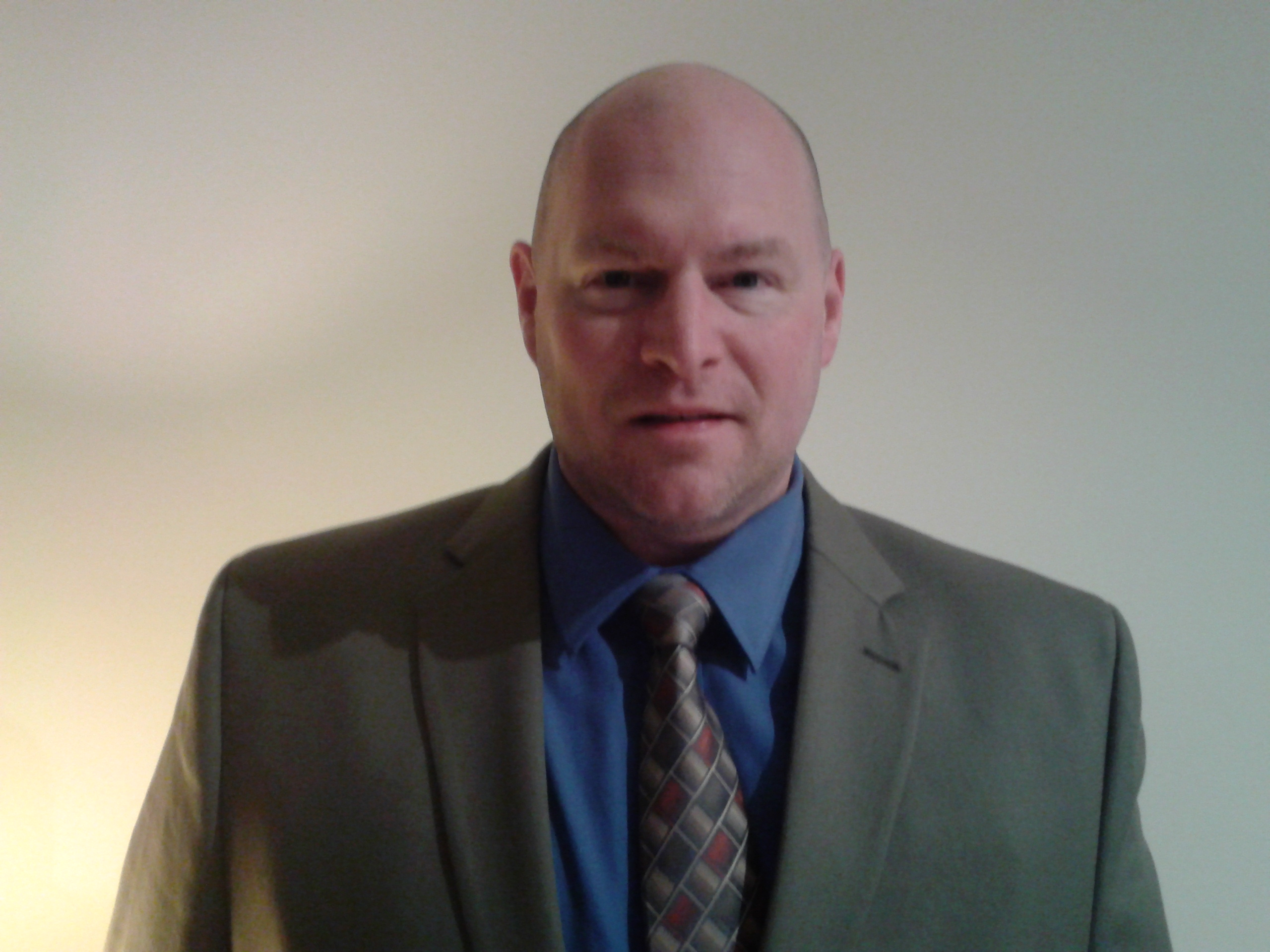 Wa private investigator certified trainer keith shores olympic keith shores xflitez Gallery