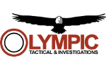 Olympic Tactical & Investigations